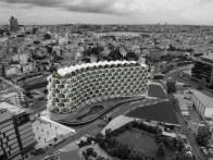 Urban_Rural_Eray_Carbajo-architecture-kontaktmag-04