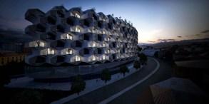 Urban_Rural_Eray_Carbajo-architecture-kontaktmag-06