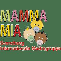 Kære vordende eller nybagte mor. Mamma Mia starter op mandag d. 19. februar