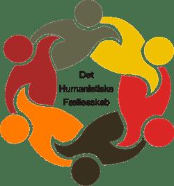 Det Humanistiske Fællesskab 500x535