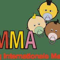 Svendborgs Internationale mødregruppe Mamma Mia