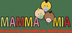 mammamia-stor