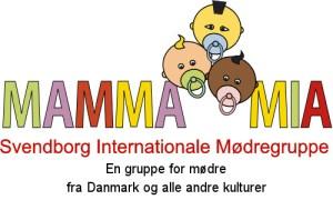Mamma Mia Svendborg Internationale Mødregruppe @ Frivilligcenter Sydfyn Kontakt mellem Mennesker | Svendborg | Danmark