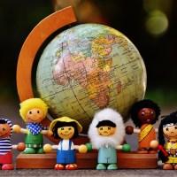 Frivillige kontaktpersoner/kontaktfamilier søges
