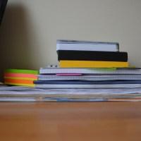 Lektiehjælp søges hurtigst muligt