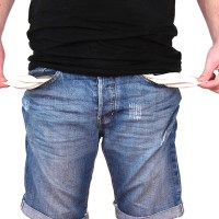 gratis økonomisk rådgivning for udsatte borgere i Svendborg