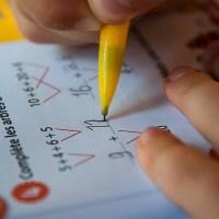 Matematikhjælp søges til 2 Irakiske piger på forskelligt niveau