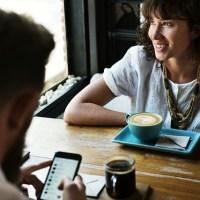 Faglig mentor søges til kvinde på soc. & sundhedsuddannelsen