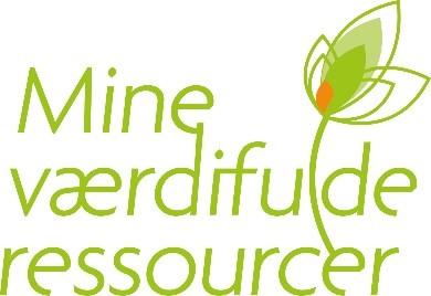 Mine værdifulde ressourcer