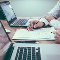 Har du erfaring med at skrive klagesager – og med at fungere som bisidder?