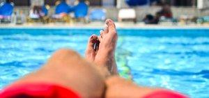 Vi gør opmærksom på at Frivilligcenter Sydfyn, Kontakt mellem Mennesker, holder sommerlukket hele juli måned.