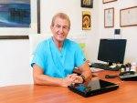 Dr. Ιωάννης Περιστέρης Μαιευτήρας – Χειρούργος – Γυναικολόγος