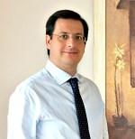 Dr. Στέλιος Παπαδόπουλος  Μαιευτήρας – Χειρουργός Γυναικολόγος MD, DFFP, BSCCP