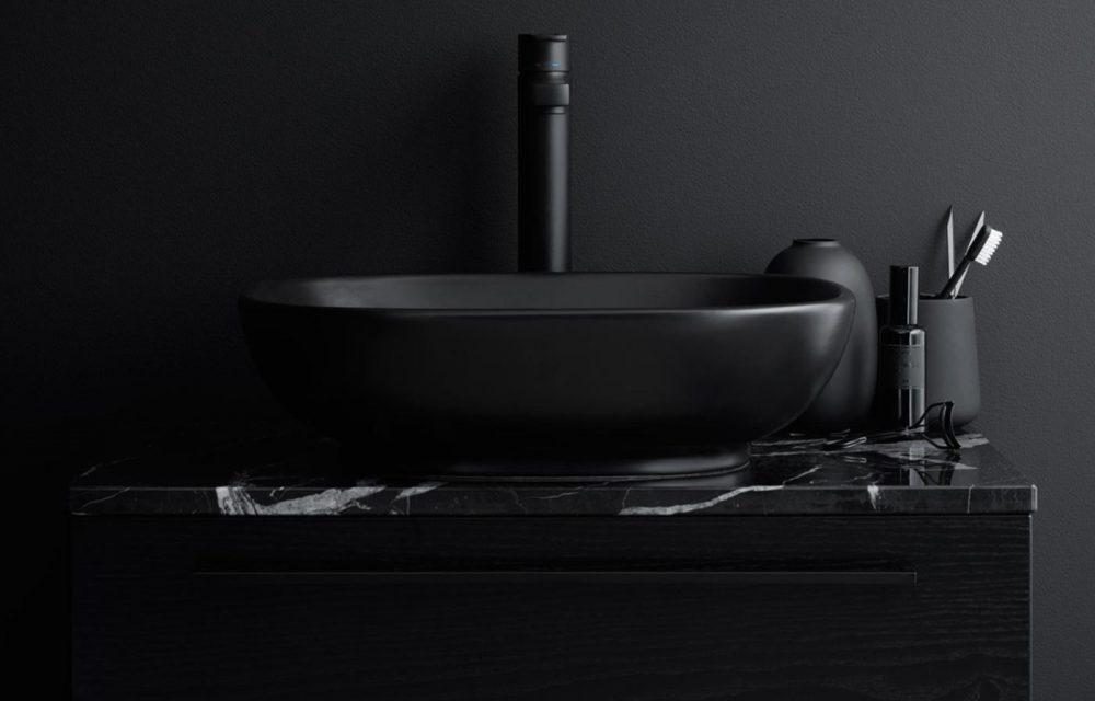 Dark Bath Collection