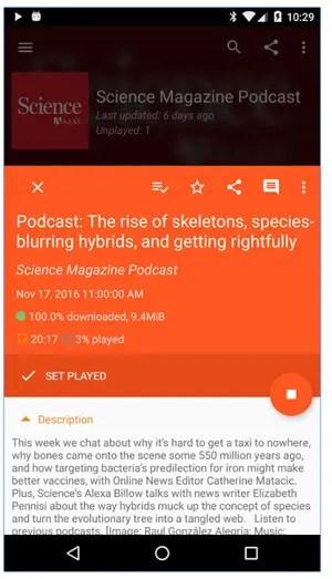 podcast-republic