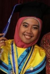 Nurul widiyastuti founder kontenesia