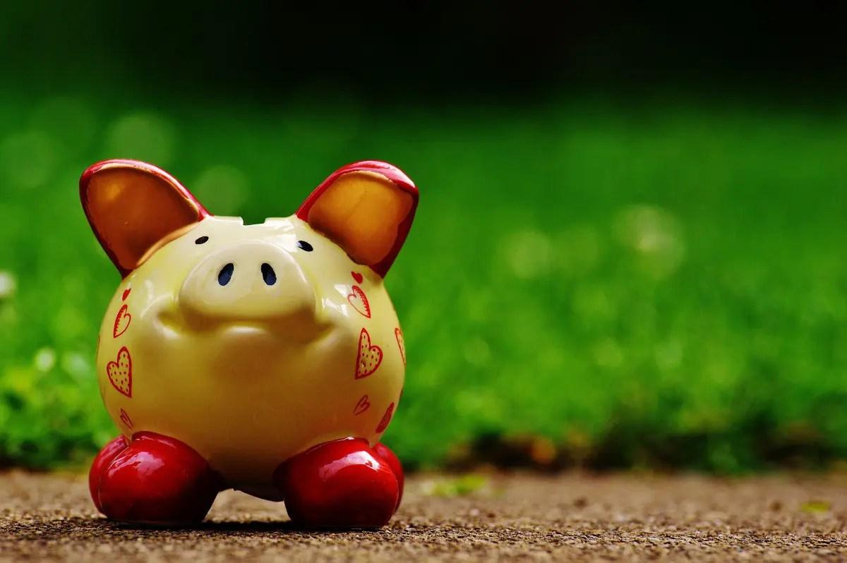 Kontenfuchs.de Konten  zinsrechner Zinsangebote festgeldkonto