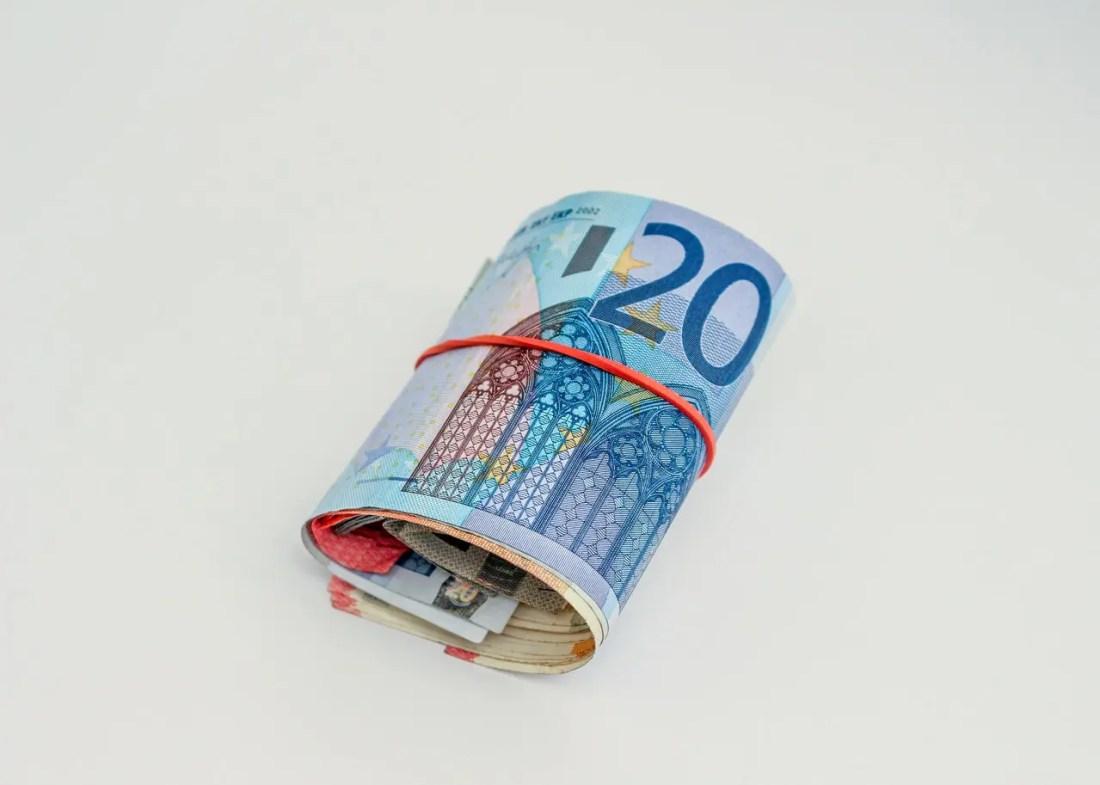 4 Tipps - Sparen beim shoppen im Internet   Kontenfuchs.de