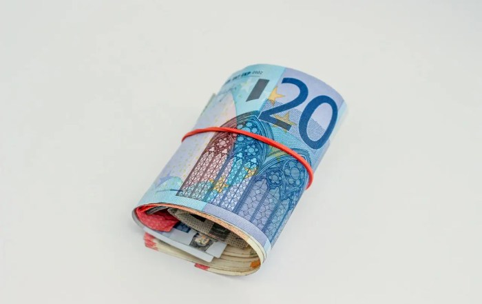 4 Tipps - Sparen beim shoppen im Internet | Kontenfuchs.de