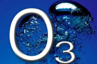 Озонотерапия отзывы волос: От выпадения…озонотерапия для ...