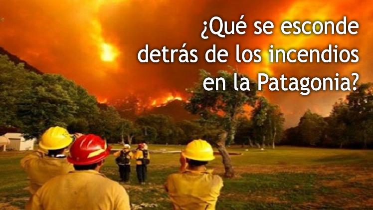 PatagoniaIncendiosBlog