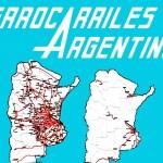 Las claves de Ferrocarriles Argentinos