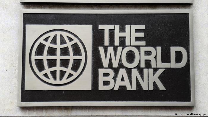 Bilderberg040Rockefellerworldbank