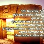 El significado espiritual del Inti Raymi, la Fiesta Andina del Sol