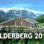 Bilderberg 2015, la reunión secreta anual de los dueños del mundo