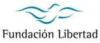 FundaciónLibertad