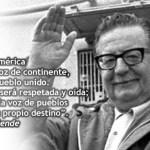 Así la CIA derrocó a Salvador Allende – Documentos secretos