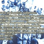 A 70 años del 17 de octubre de 1945. Los motivos del amor y el odio que despertó el peronismo.