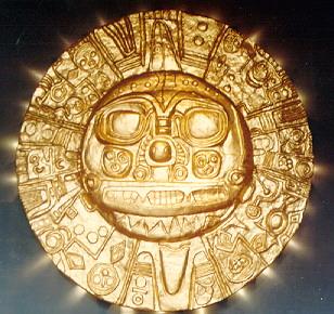 oro-incaico4