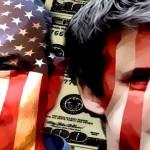 El Megacanje II: Nuevo endeudamiento masivo y estafa al pueblo argentino