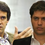 Kicillof vs. Prat Gay – duelo de ideas