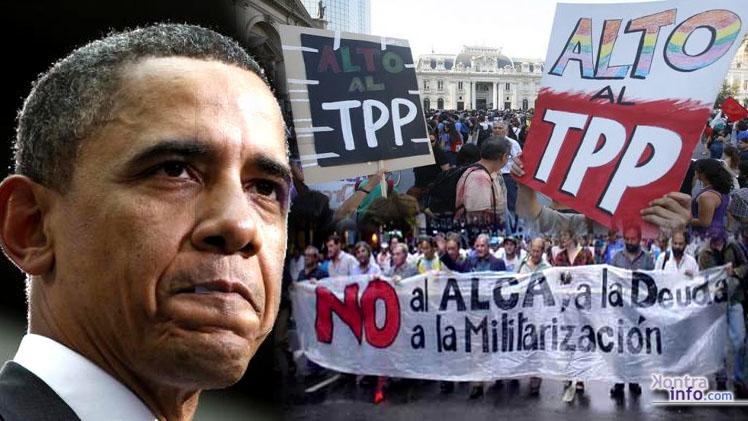 BarackObaba-TPP-ALCA-Argentina-24deMarzo