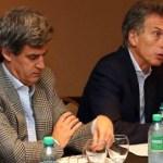 El gobierno propone pagarle más a los Fondos Buitre que su propia propuesta