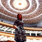 Cristina Kirchner regresa con un instituto de formación política con proyección internacional