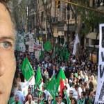 El primer Paro Nacional contra Macri será el 24 de febrero