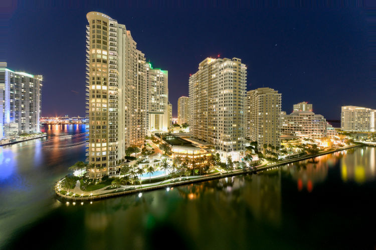 brickell-key