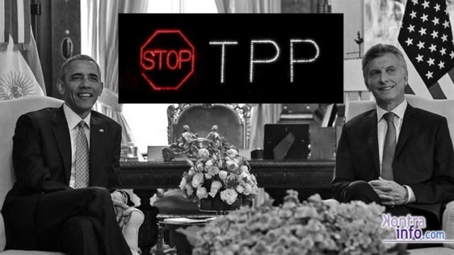 Macri-Obama-TPP-AcuerdoTranspacifico
