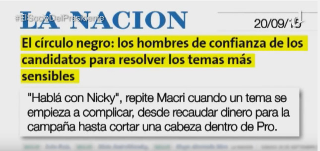 NicolasCaputo5