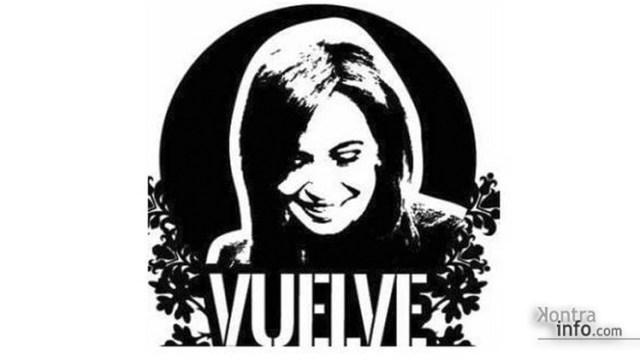 CristinaKirchner-Vuelve-CFK1
