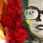 «La crisis de Brasil y la geopolítica mundial», por Leonardo Boff