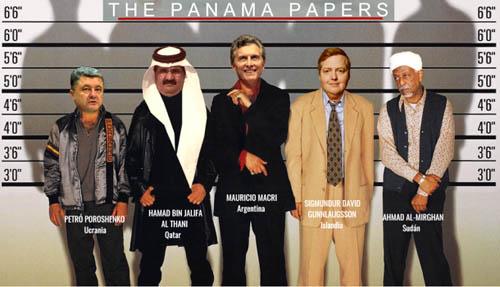 Macri-Bahamas-PanamaPapers3