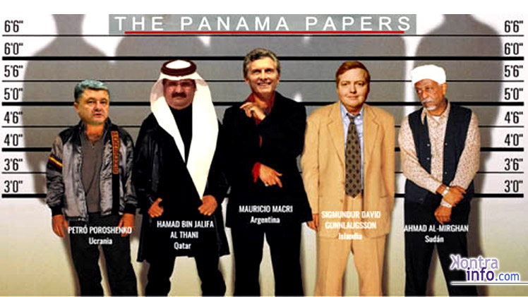Macri-PanamaPapers2