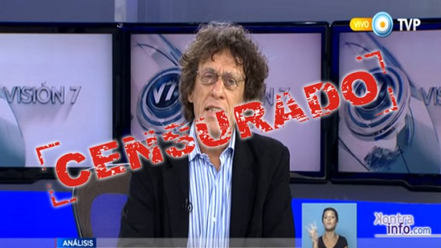PedroBrieger-Censurado-Despedido-TVPublica