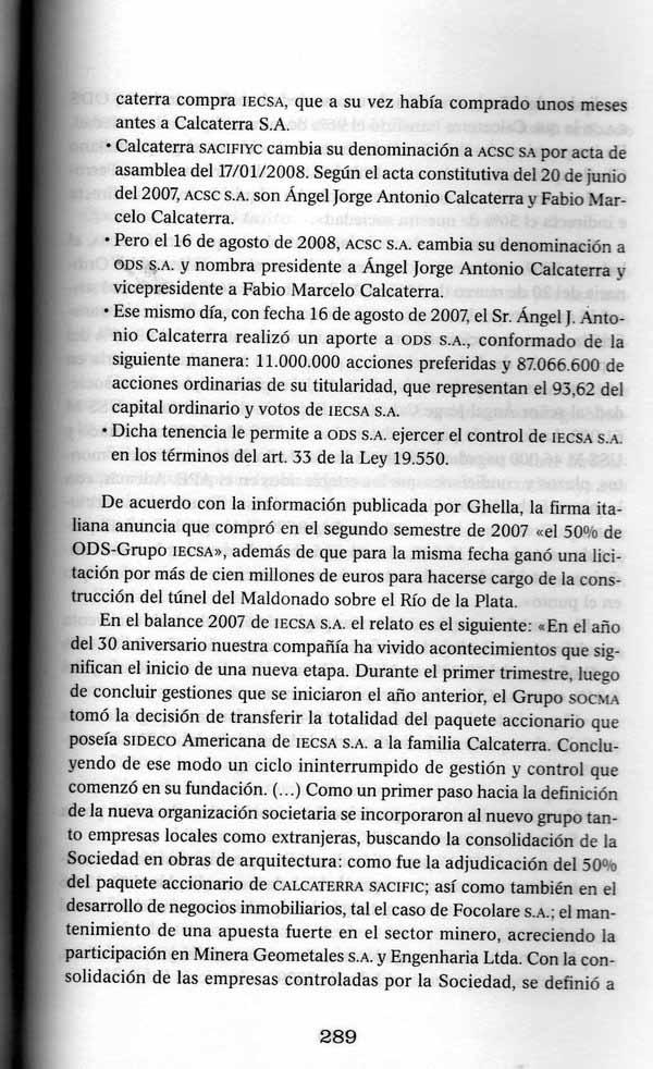 GabrielaCerruri-ElPibe-Calcaterra-Macri4