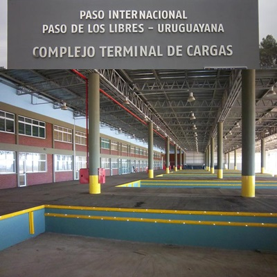 IECSA-PasodelosLibresenelComplejoTerminaldeCargas