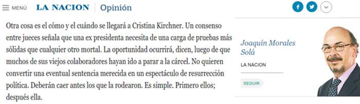 MoralesSola-CristinaPresa1